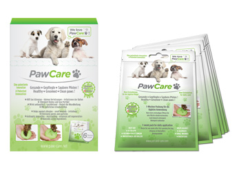 pawcare zip bag 6